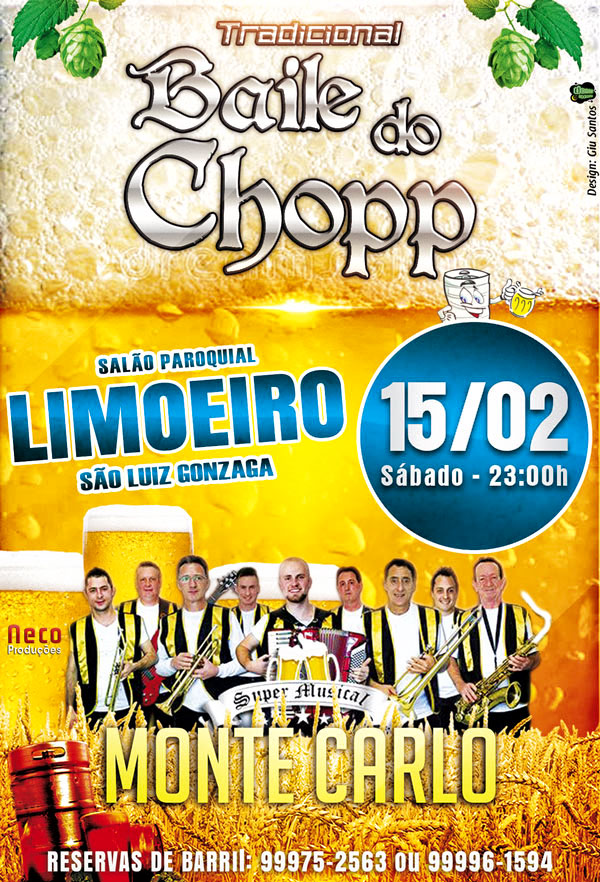 baile_do_chopp_limoeiro_15_02_20