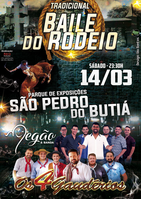 baile_do_rodeio_sao_pedro_do_butia_14_03_20