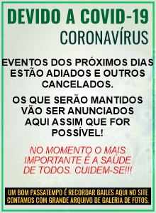 aviso2_do_corona_virus_24_03_20