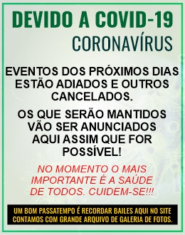 aviso_do_corona_virus_24_03_20