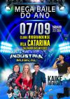 mega_baile_do_ano_3_vila_catarina_07_09_19