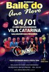 baile_do_ano_novo_vila_catarina_04_01_20