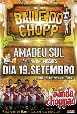 baile_do_chopp_amadeu_sul_19_09_19