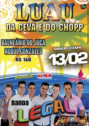 luau_da_ceva_e_do_chopp_roque_gonzales_13_02_16